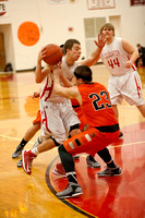 CHS_Boys_Basketball_2013